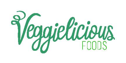 Veggielicious Foods